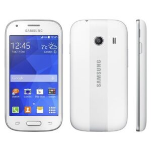 Samsung G310 galaxy ace Style