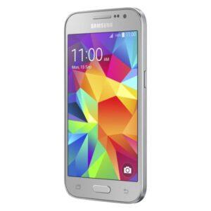 Samsung G361F Galaxy Core Prime_silver