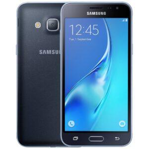 Samsung-Galaxy-J320F-black