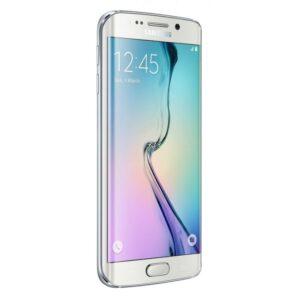Samsung-Galaxy-S6-edge-White-Pearl.-750x750