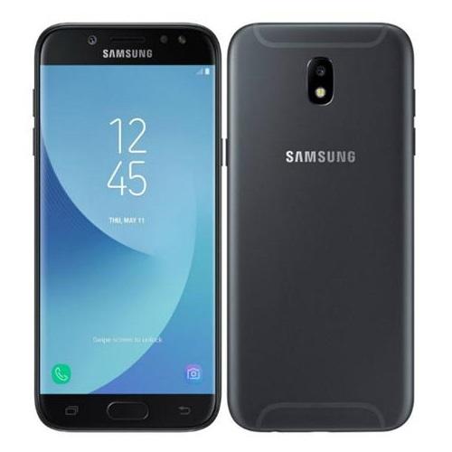 Samsung J5 (2017) J530 Black