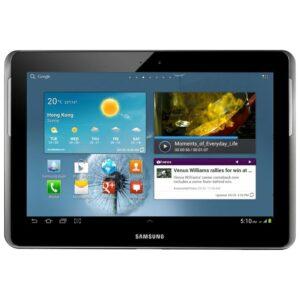 Samsung-Tab2-P5100-Grey