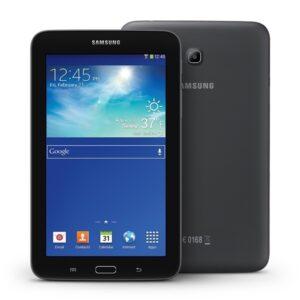 Samsung-Tab3-T113-Black