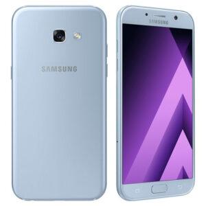 Samsung_A320_2017_Blue-Mist