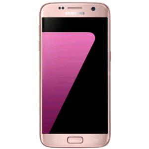 Samsung_G930F_Galaxy_S7_32GB_PinkGold