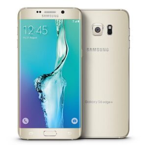 Samsung_Galaxy-S6-EDGE-PLUS-gold
