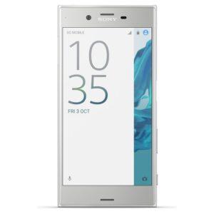 Sony Xperia F8331 XZ 4G 32GBPlatinum