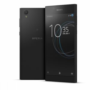 Sony-Xperia-L1_black
