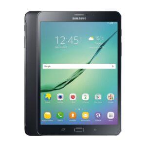 Tablet-Samsung-Galaxy-Tab-S2-2016-T719-8.0-32GB-Cellular-LTE-Black-–-Nero