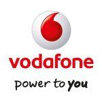 Vodafone rabljeni