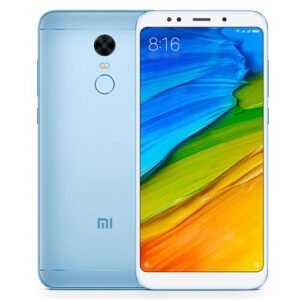 Xiaomi-Redmi-5-Plus-Blue