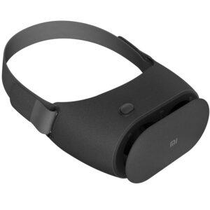 Xiaomi VR Play 2