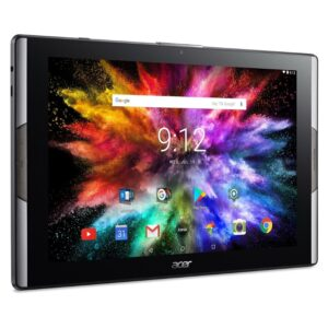 acer-iconia-tab-a3-a50-crna