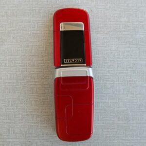 alcatel-ot-e259-vle5-red