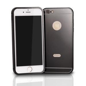 """Zaščitni ovitek bumper ALU Mirror Case Apple iPhone 6/6s (4,7"""")"""