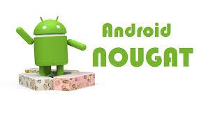 Google pritiska na proizvajalce telefonov s ciljem urediti katastrofalni Android