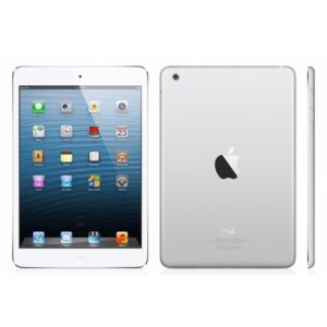 apple-ipad-air-2-A1566-Wi-Fi-Cellular-siver