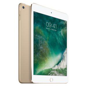 apple-ipad-mini-4-gold