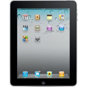 apple-ipad1silver