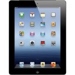 apple-ipad3black