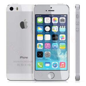 Apple iphone 5S 16GB  - PREDNAROČILO !!!