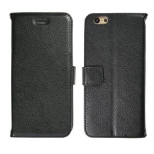 Preklopna zaščitna torbica Apple iPhone 6