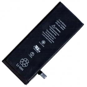 Originalna baterija za Apple Iphone 6s (APN 616-00036)
