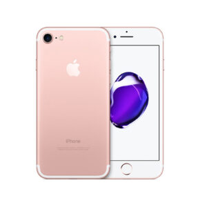 apple-iphone-7-plus-_rose-gold