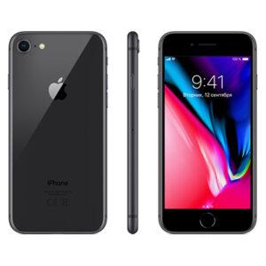 apple-iphone-8-space_grey