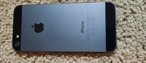 Apple prvič prodaja rabljene telefone iPhone po nižjih cenah