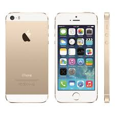 apple-iphone5sgold
