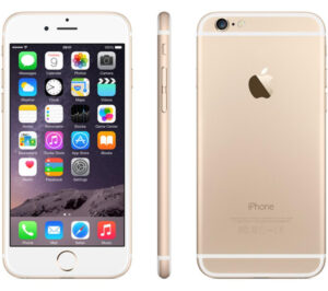 apple-iphone6gold