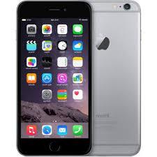 apple-iphone6grey