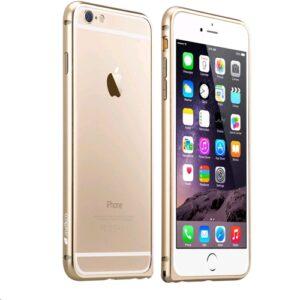 apple-iphone6plusgold