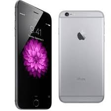 apple-iphone6plusgrey