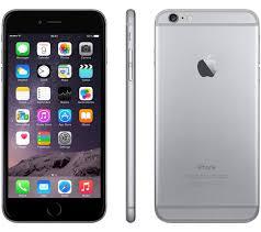 apple-iphone6plusgrey