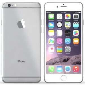apple-iphone6plussilver