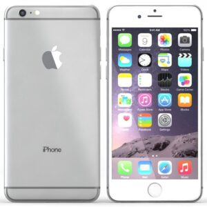 apple-iphone6white