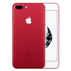 Apple iPhone 7 Plus 128GB LTE Red