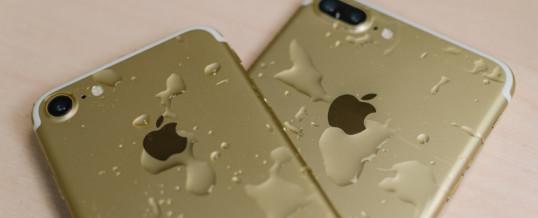 Apple iPhone 7 je končno bolj dostopen