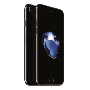 apple-iphone7jetblack