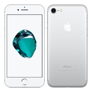 apple-iphone7silver