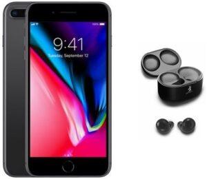 apple-iphone8plusblack