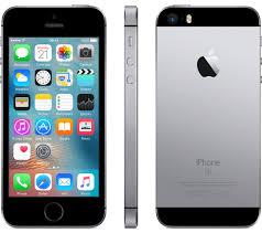 apple-iphonesegrey