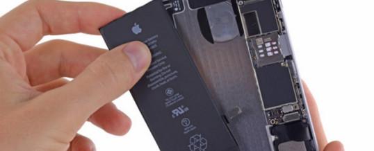 Kaj menite o Applovem izgovoru za napake na iPhonih?