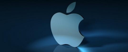 Napravo Apple lahko hekerji okužijo že s sliko. Nemudoma posodobite vašo!