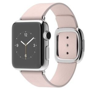 apple-watch-38mm-moden-soft-pink-mj372x-a-mj362x-a