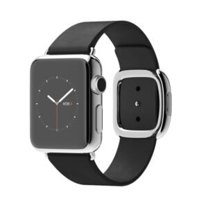 apple-watch-mjym2-38mm-stainless-steel-case-with-8lv3ny
