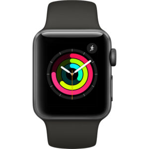 apple-watch-series-3-38mm-space-gray