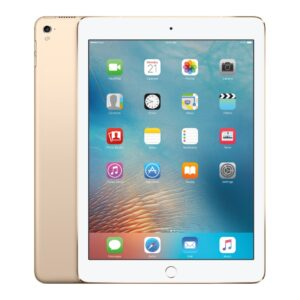 apple_9_7_ipad_128gb